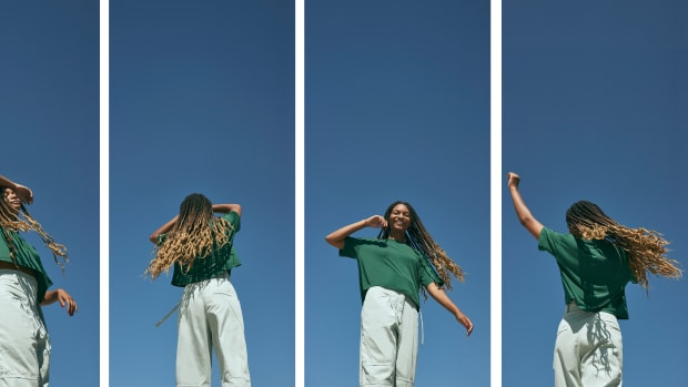 allbirds launches clothing
