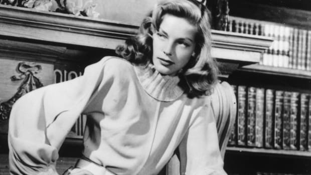 lauren-bacall-leah-rhodes-suit copy