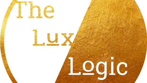 The Lux Logic ( Transparent) Logo  (2)