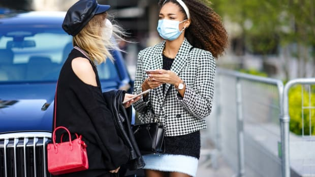 pandemic street style salaries (1)