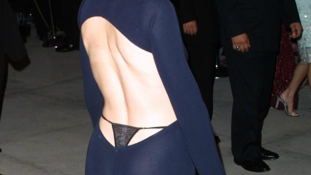 exposed-thong-dress-trend-2020