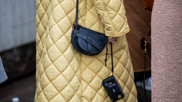 shop-quilted-outerwear