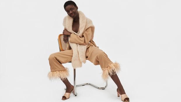 sleepwear-outerwear-2020-1
