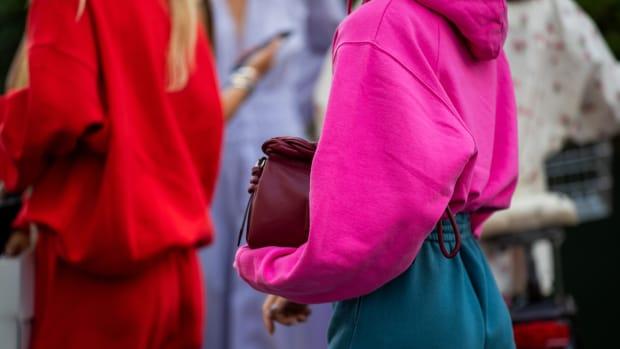 loungewear-fashion-trends-2020