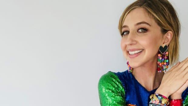 Heidi Gardner