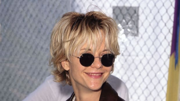meg-ryan-1995-hair-promo