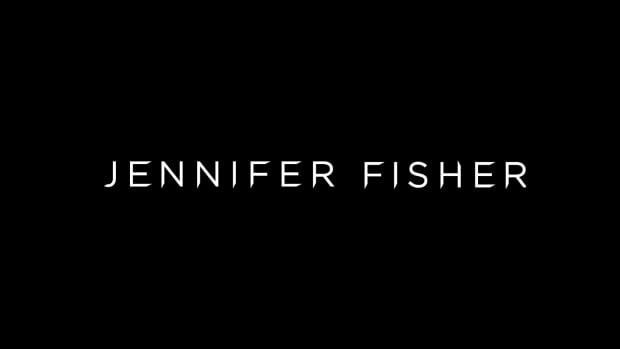 jennifer fisher logo