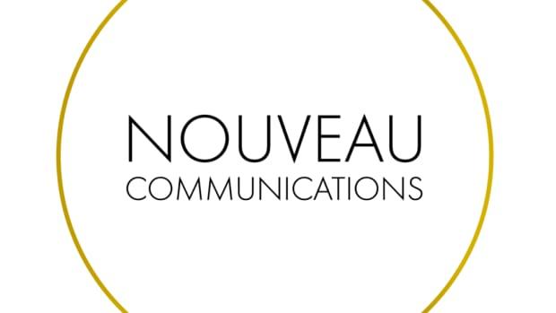 nouveaucommcircle-1024x1008