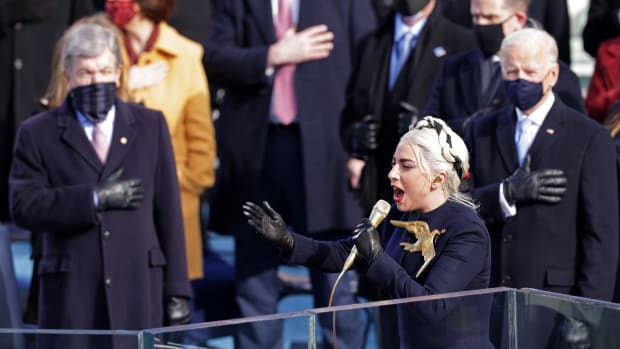 lady-gaga-inauguration