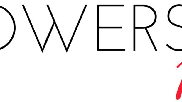 powers pr logo