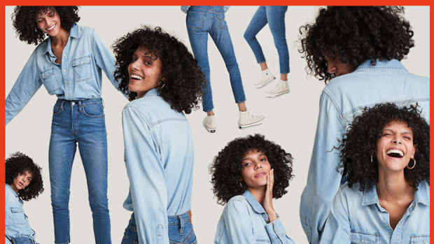 zappos 20.09.04_Denim_Shop_Project Thumbnail_1