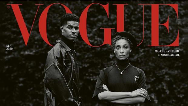 vogue-uk-sept-2020-cover (1)