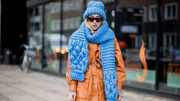 knitting-sales