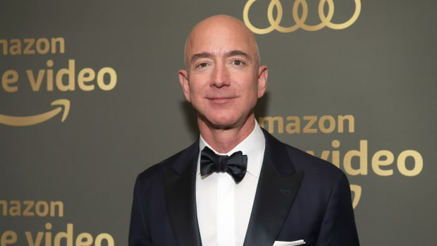 jeff-bezos-amazon-ceo-exit