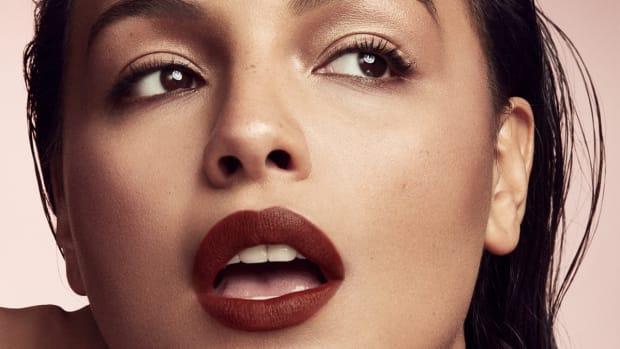 fenty-beauty-mattemoiselle-lipstick-promo