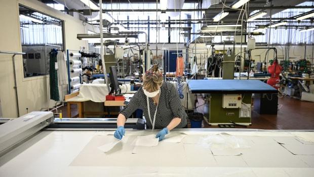 italy-clothing-shoe-factories-coronavirus-covid-19