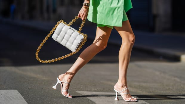 shop-designer-shoes-bags-nordstrom