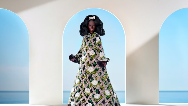 richard quinn barbie