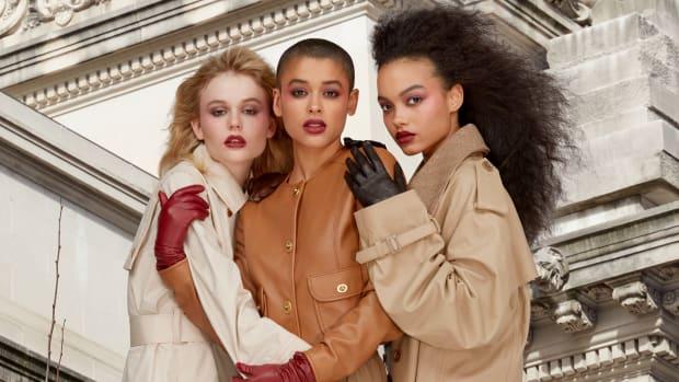 gossip girl reboot cast magazine cover dazed