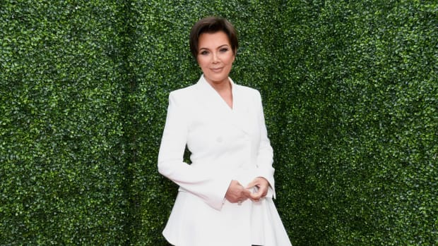 kris-jenner-beauty