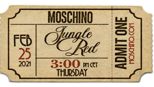moschino-live-stream