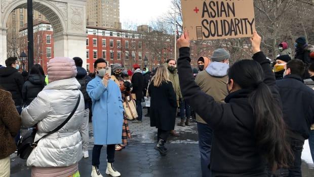 prabal-gurung-stop-asian-hate
