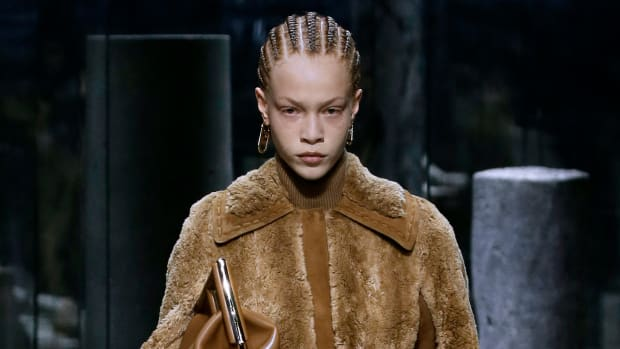 fendi-fall-2021-collection-review-1