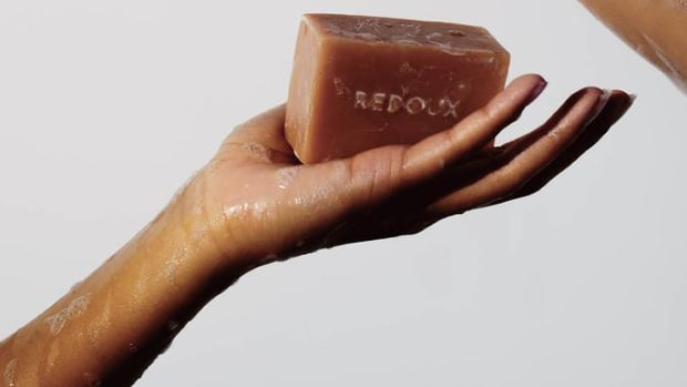 redoux-nyc-bar-soap-promo