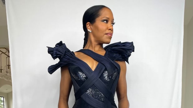 regina-king-critics-choice-awards-2021