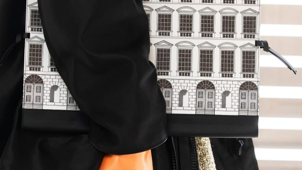 louis-vuitton-fall-2021-collection-review copy