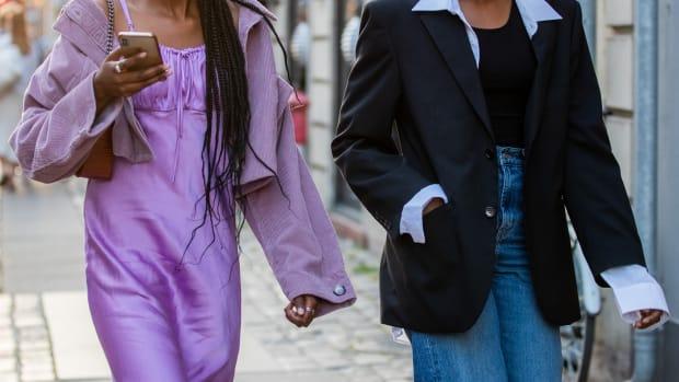 copenhagen-fashion-week-street-style-saks-potts
