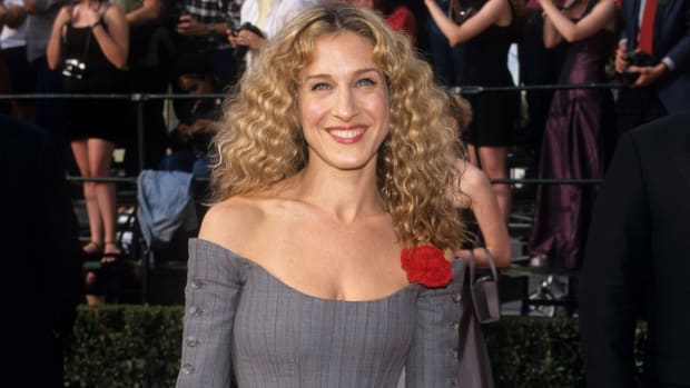 sarah-jessica-parker-great-outfits-12