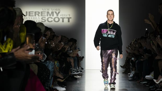 jeremy-scott-leave-nyfw