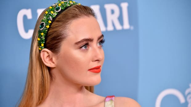 kathryn-newton-costume-designers-guild-awards-2020-best-dressed