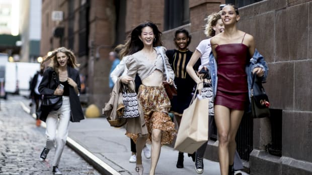 new-yor-fashion-week-events-public