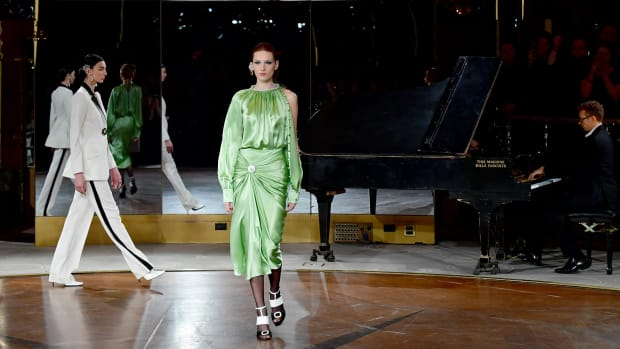 prabal-gurung-fall-2020-getty-horizontal