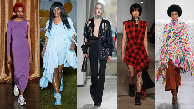 new-york-fashion-week-fall-2020-trends