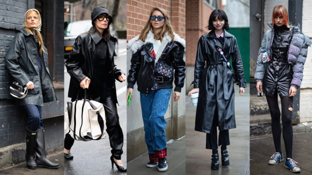 new-york-fashion-week-fall-2020-street-style-day-5_edited-2