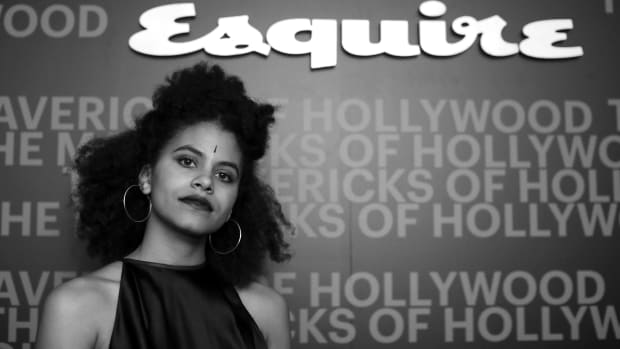 esquire-zazie-beetz