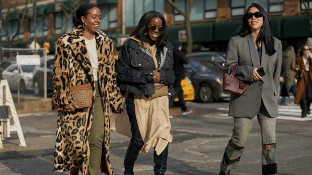 new-york-fashion-week-fall-2020-best-street-style