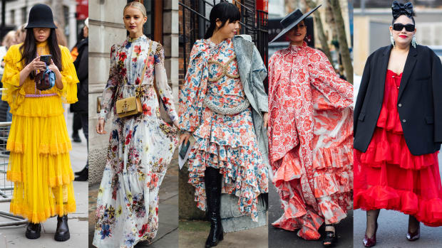 london-fashion-week-street-style-day-4