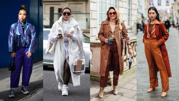 london-fashion-week-fall-2020-street-style-day-5