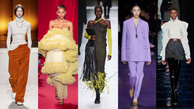 Milan-fashion-week-fall-2020-trends