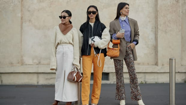 milan-fashion-week-fall-2020-best-street-style