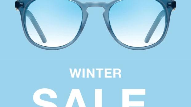 RMNYC Winter Sale Flyer.001