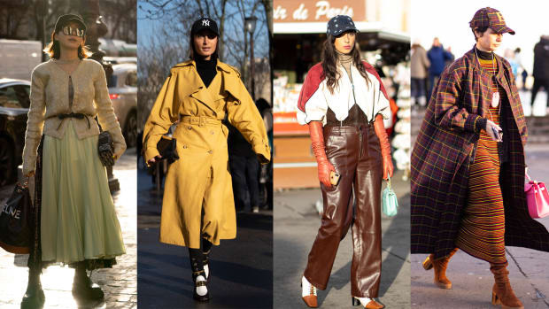 paris-fashion-week-fall-2020-street-style-day-2