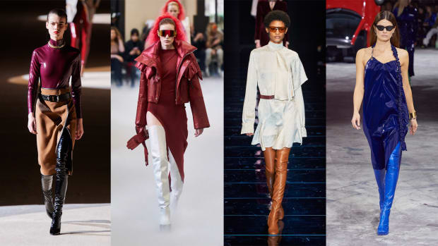 fall-2020-trends-thigh-high-boots-1