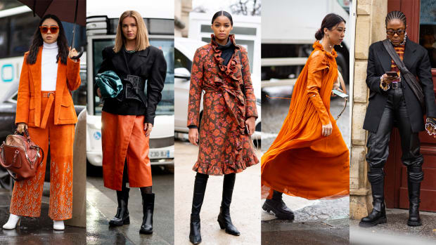 paris-fashion-week-fall-2020-street-style-day-3