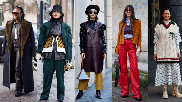 paris-street-style-fall-2020-street-style-day-5