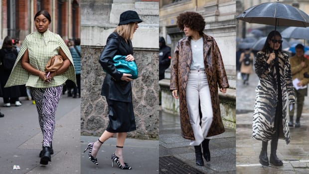 paris-fashion-weel-street-style-day-6